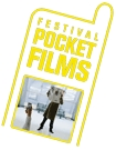 3rd edition of the Pocket FilmsFestival