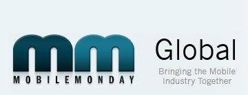 Mobile MondayGlobal