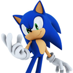 Sonic is 15